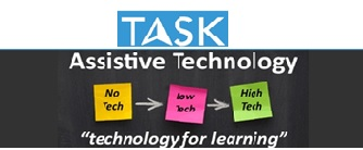 TASK Assistive Technology